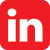 Linkedin_Icon_RRG