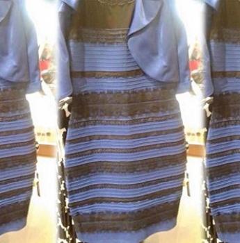 I am Color Uncertain, Not Color Blind