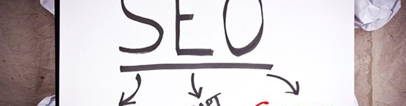 SEO Simplified: Understanding & Navigating Google